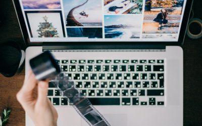 The Best Free Image Hosting Websites in 2021