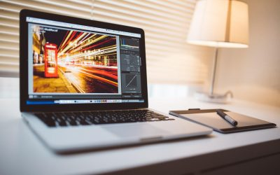What Is An Image Hosting Platform And Why Do You Need One?