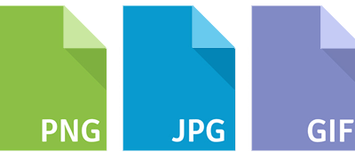 Digital Image Formats – What's The Difference?