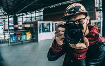 Three Awesome Editing Tricks To Make Your Photos Pop