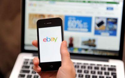 Image Hosting for eBay